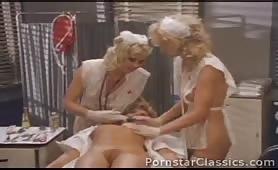 Pleasure Hunt 1984   (Classic)